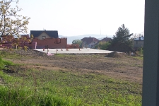 2008 Řitka